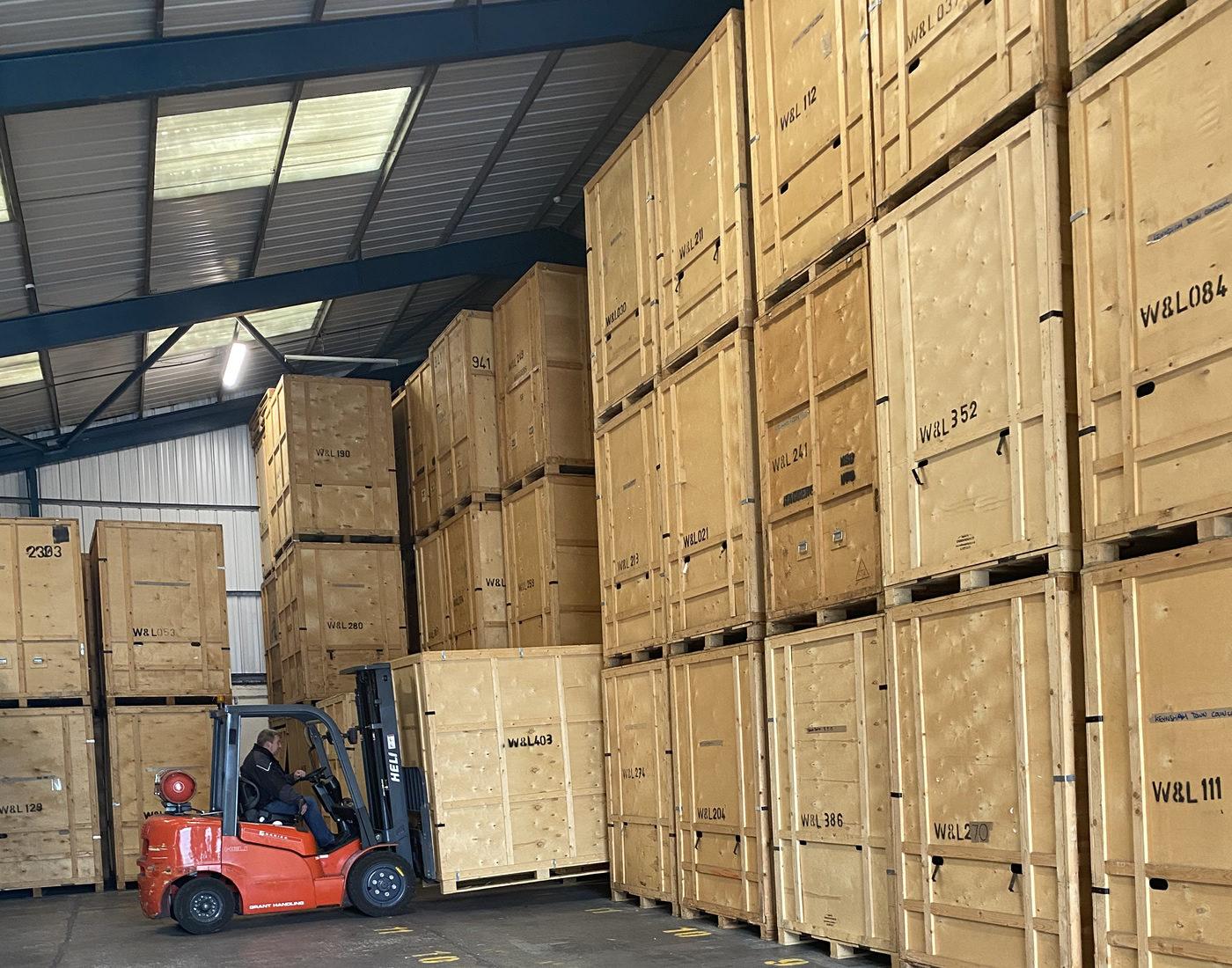 block-storage-solutions